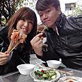 12-03-24**每年一遊【台南】啦。