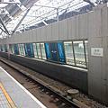 12-04-07**台北【L】聚一聚。