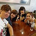12-06-02**【首爾自由行】真的行。
