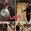 13-04-20**陳家有【囍】wedding。