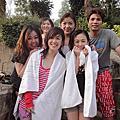 13-12-28**【泰國】叨嘞。