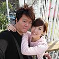 11-01-23**【EX1】一日遊×台中燒酒雞。