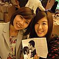 11-04-21**子博×舒涵【wedding】。