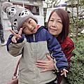 11-04-04**阿豬的百年【兒童節】。