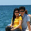 2011, 6月19日 Zadar, Croatia