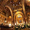 2011, 12月19日, Palermo, Sicily, Italy