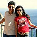 2008, 6月 14th, 義大利, 卡布里島 Capri - 第一次上傳!!