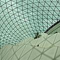 2011, 5月19日, British Museum