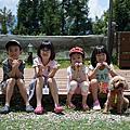 20170812 #9露營 拉拉山-恩愛農場