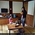20160226 南投東埔溫泉