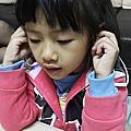 sudio無線藍芽耳機