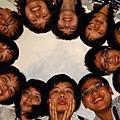 #09.領導人才培育營