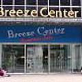 Breezecenter