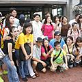 2008 3/8~3/11帛琉之旅(先隨手放幾張)