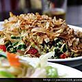 北台灣旅遊美食照片