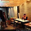 20120108台北迪化街年貨大街