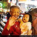 20120414台北歸綏街當歸豬腳