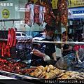 20120426江南街名廚燒臘