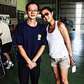 20120627宜蘭農村體驗_三泰有機農場
