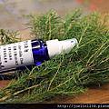 20120627宜蘭農村體驗_東風休閒農場