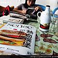 201205_三芝_那年夏天