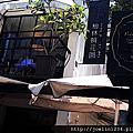 20120708_台北柏林頓花園