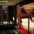 2012新竹薇閣精品旅館