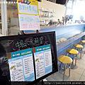 蝦冰蟹醬_富基漁港