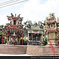 20150904屏東六堆客家文化之旅