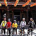 20110201單車返鄉活動