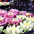 2014 柬埔寨5日遊