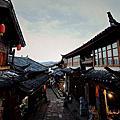 2014 麗江(Lijiang)