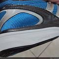 2011.0108_Adidas MiCoach自我挑戰賽獎品_(Adizero Mana 5 M)