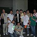 22MEC微電子營