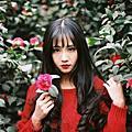 金曲最佳新人樂團茄子蛋新曲〈浪流連〉 MV突破百萬點閱
