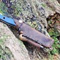 鳳凰玩具-刀