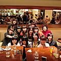 2010.01.25-尾牙in君悅