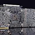 nVidia GeForce RTX 20系列 2080 Ti與2080,Gigabyte Gaming(OC)顯卡、Zotac AMP系列顯卡產品圖