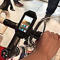 全球最小的三防手機Unihertz Atom亞洲首賣