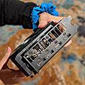 曜越(Thermaltake)Engine 27 1U(2.7cm低矮版Low-Profile)CPU散熱器