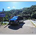 2013-10-10新竹尖石函館露營區