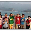 2011-2-6台南龜丹溫泉