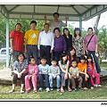 2011-2-26.27白水溪教會