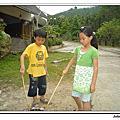 2011-5-1雲林湖光山色