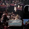 VMAJ 2008