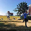 201712 走馬瀨農場