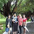 20100612 >>老哥畢業