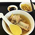 就醬&巧可 新加坡吃吃喝喝2012年 8月