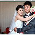 20121102小昭&AMY