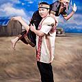 ◆台中婚紗♡JOJO婚紗◆俊齊&瑜珊